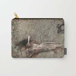 Untitled012012 Carry-All Pouch