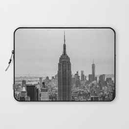Empire State Laptop Sleeve