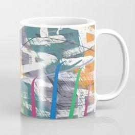Ha-AHA! Coffee Mug