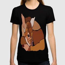 Little Bambi T-shirt