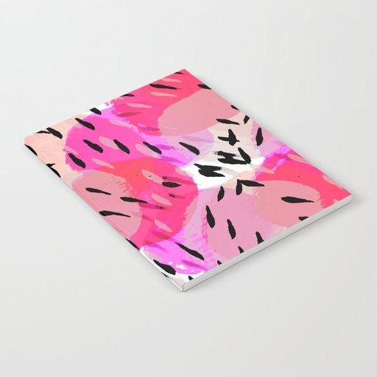 AJ220 Notebook