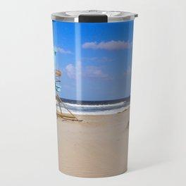 Tower 22 Travel Mug