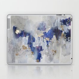 North Gold Laptop & iPad Skin