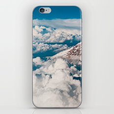 Andes iPhone & iPod Skin