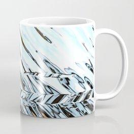 Tribal Tikis Coffee Mug