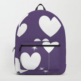 Pure Love Backpack