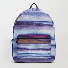 A 0 39 Backpack