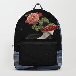 Moon Prefect Backpack