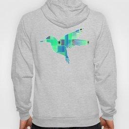 Hummingbird 310 Hoody
