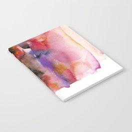 ABSTRACT 4 Notebook
