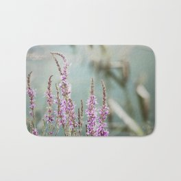 Lakeside Colors Bath Mat