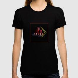 The Inn Crowd T-shirt