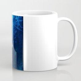 Samus Coffee Mug