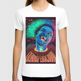Danny Brown / Black Light T-shirt