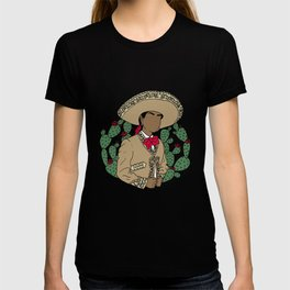 La Charra T-shirt