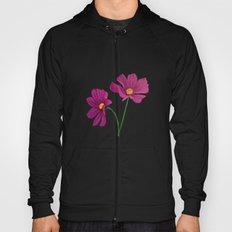 Gift of spring Hoody