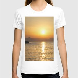 summer feeling T-shirt