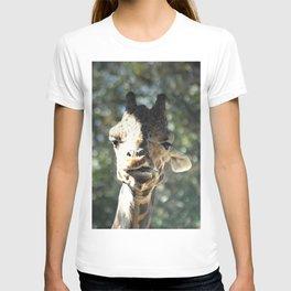 Munching T-shirt