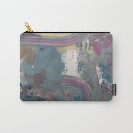 High Liners Carry-All Pouch