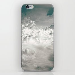 Finding Forever iPhone Skin