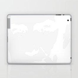 Norm MacDonald Laptop & iPad Skin