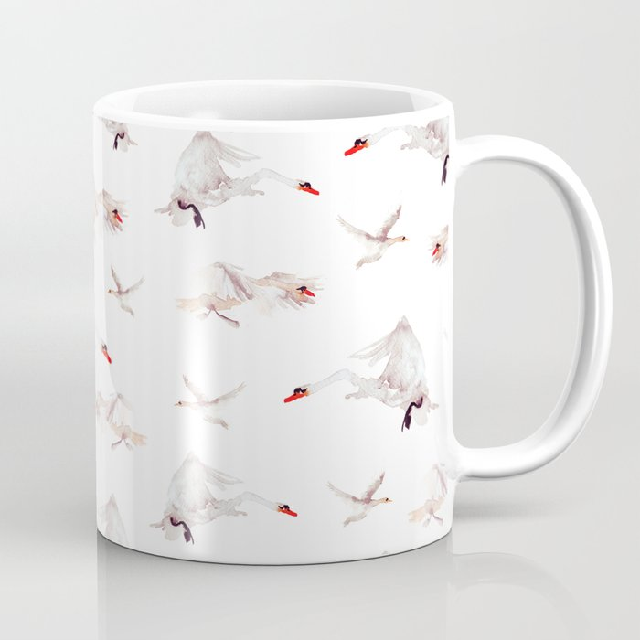 Tchaikovsky Vol. 1 Coffee Mug