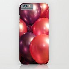 Balloons  Slim Case iPhone 6s