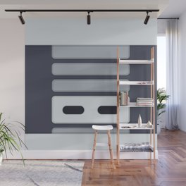family game [US] Wall Mural
