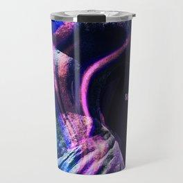Selfless Travel Mug