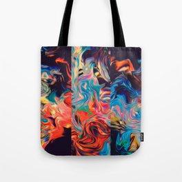 Wonon Tote Bag