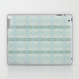 Luis Barragan Las Torres 3 Laptop & iPad Skin