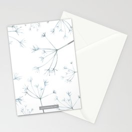 Hedgerow Seeds Stationery Cards