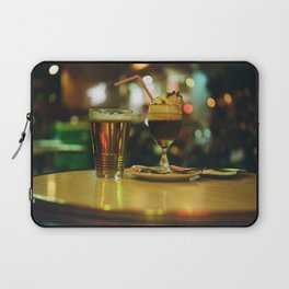 Bastille Laptop Sleeve