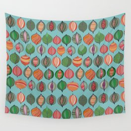 Melograno Wall Tapestry