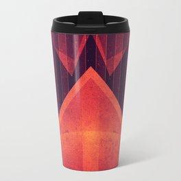 Io - Prometheus Travel Mug