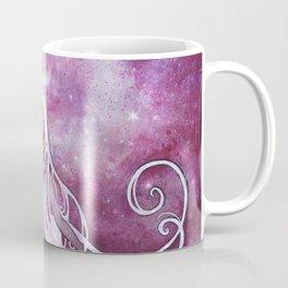 Andromeda 6 Coffee Mug