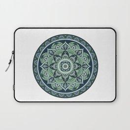 Cool Mandala Laptop Sleeve