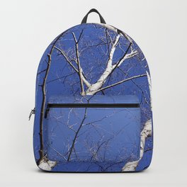 Growing Up! Backpack