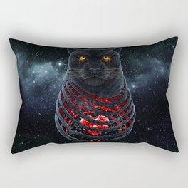 Winya No. 137 Rectangular Pillow