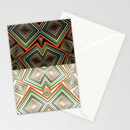 Rotation Stationery Cards