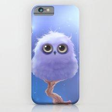 Polar Owl iPhone 6s Slim Case
