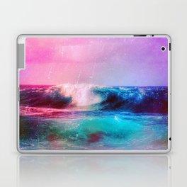 (Light Black.) Laptop & iPad Skin