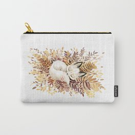 Slumber Carry-All Pouch