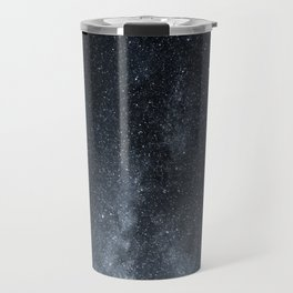Starlit Stroll Travel Mug