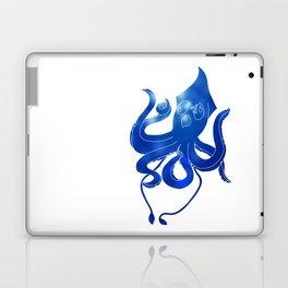 Stencil Pueblo   Laptop & iPad Skin