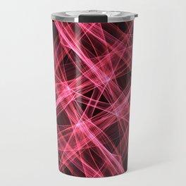 A study in pink 12 Travel Mug