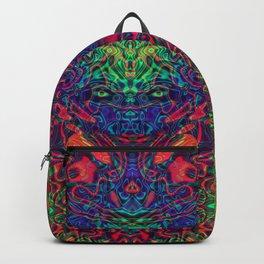 Goa No.02 Backpack