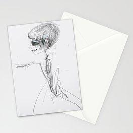 sofisofea Stationery Cards