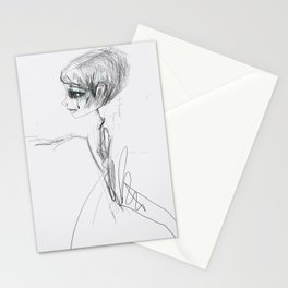 sofisofea Stationery Cards