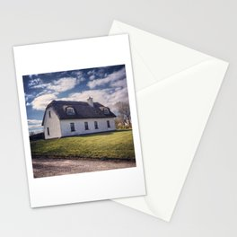 Country House (Ireland) Stationery Cards